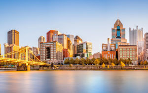 Pittsburgh Special Event Insurance