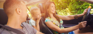Header-Family-Driving