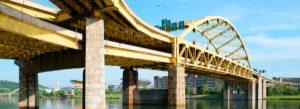 Header-Pittsburgh-Bridge