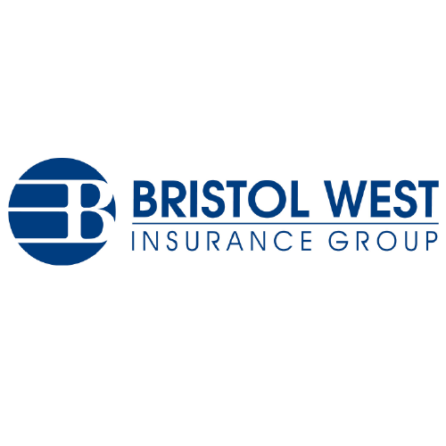 Insurance Partner Bristol West