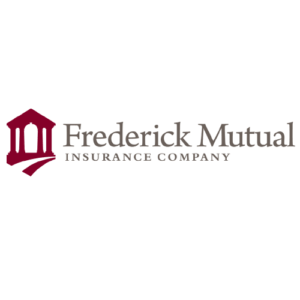 Insurance Partner Frederick Mutual