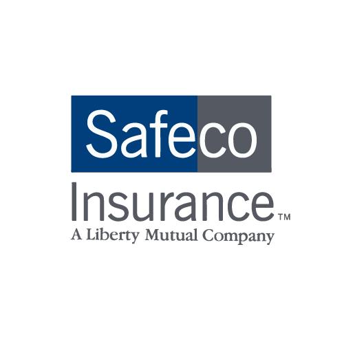 Insurance-Partner-Safeco