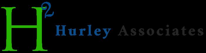 Logo-Hurley-Associates