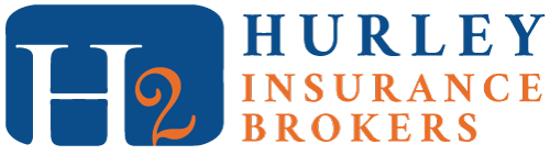 Hurley Insurance Brokers | Pittsburgh, PA
