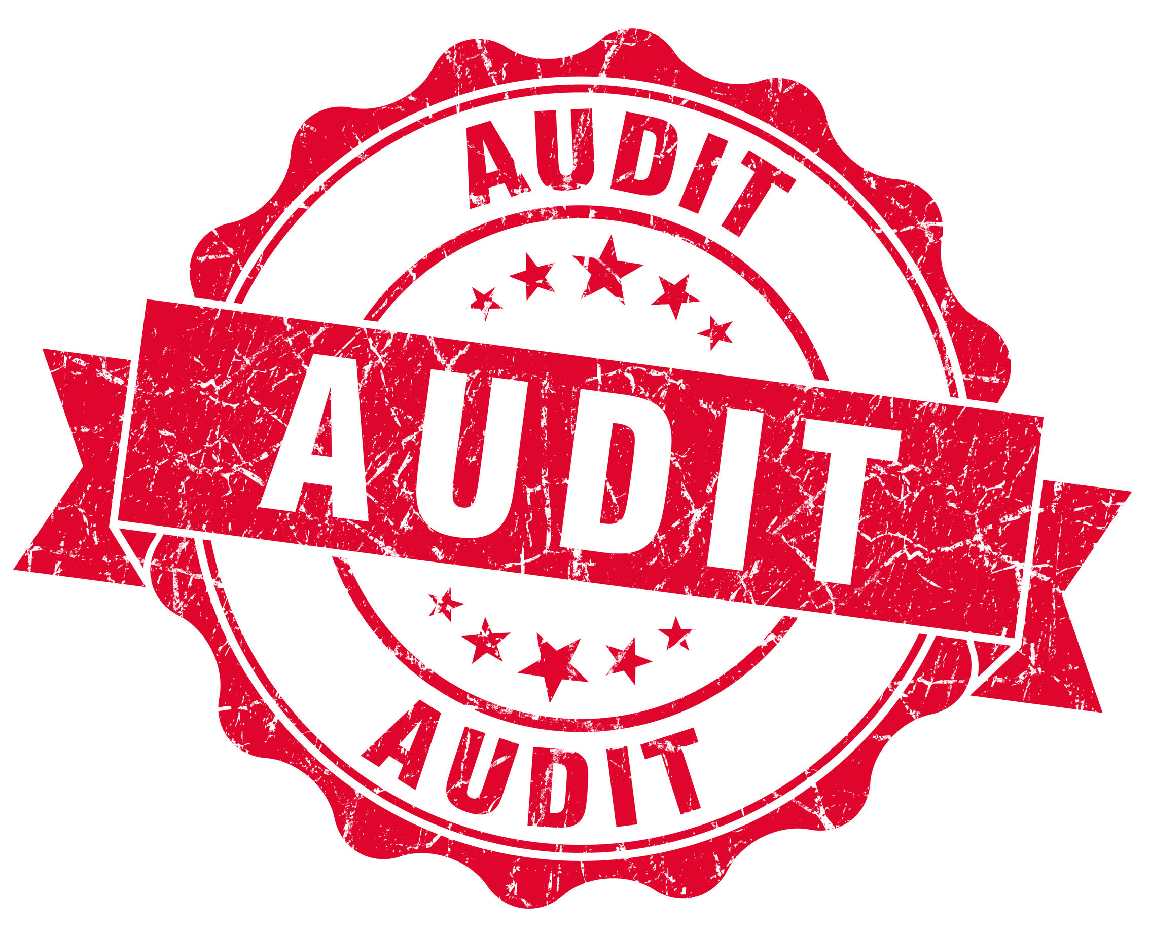 Workers Compensation Audit